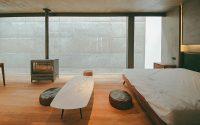 021-house-hangzhou-wanjing-studio