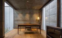 023-house-hangzhou-wanjing-studio