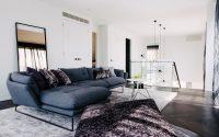 044-coogee-residence-decoroom