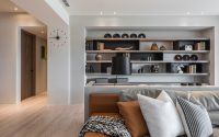 001-apartment-in-taiwan-by-cac-design-group