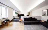 001-apartment-milan-23bassi-studio-di-architettura-
