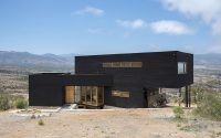 001-house-los-molles-thomas-lwenstein-arquitecto