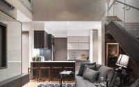 001-house-pulau-pinang-vault-design-lab