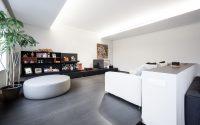 002-apartment-milan-23bassi-studio-di-architettura-
