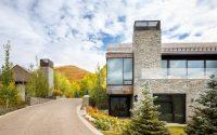 002-aspen-home-design-studio-interior-solutions
