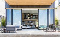 002-beach-house-brandon-architects