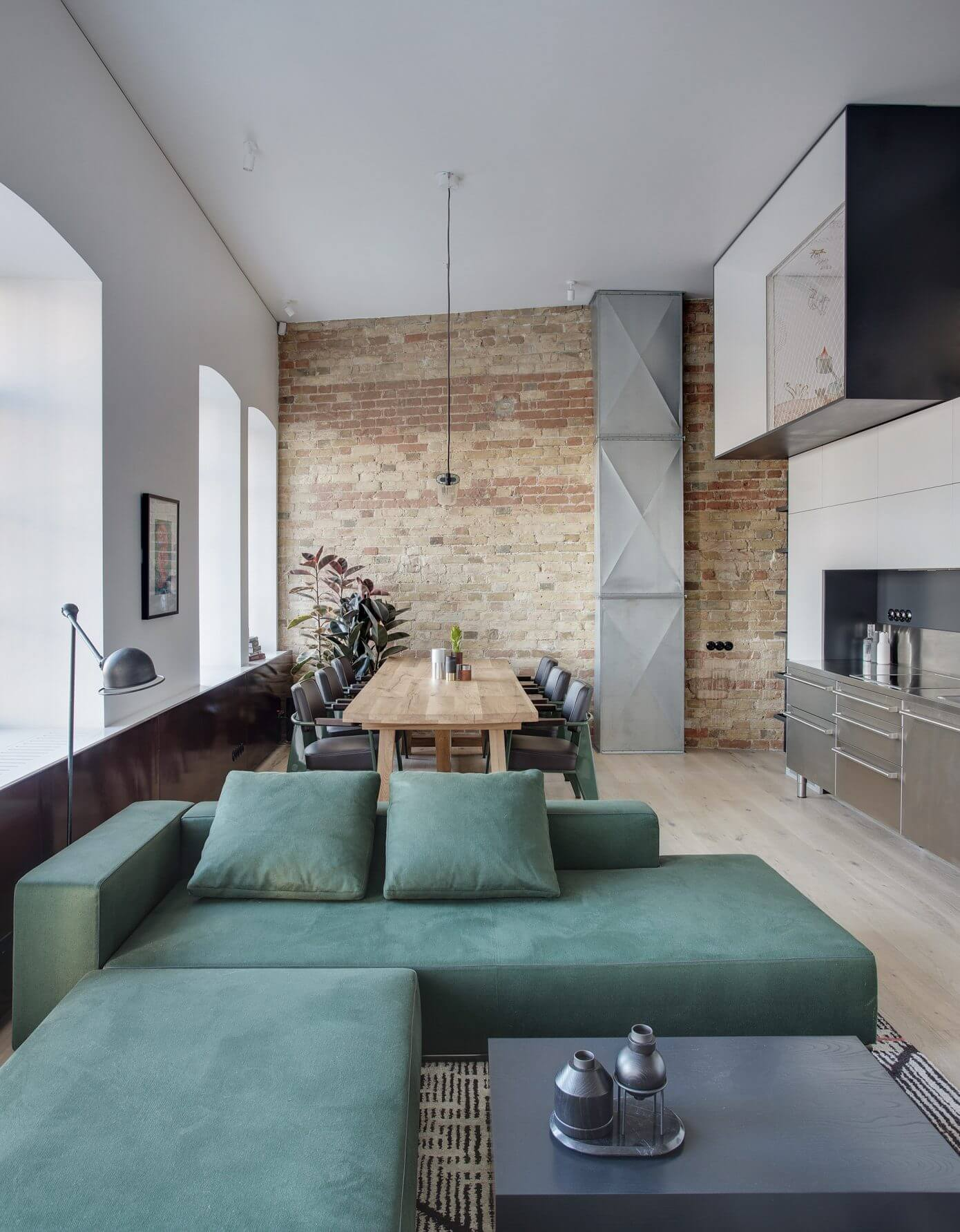 002-bj-apartment-2b-group   HomeAdore
