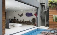 002-cacipore-house-studio-scatena-arquitetura