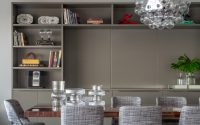 002-delta-apartment-gisele-taranto-arquitetura