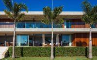 002-house-brazil-reinach-mendona-arquitetos-associados