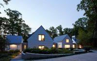 002-house-buffalo-scott-christopher-homes