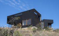 002-house-los-molles-thomas-lwenstein-arquitecto