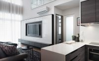 002-house-pulau-pinang-vault-design-lab