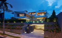 002-house-singapore-jow-architects
