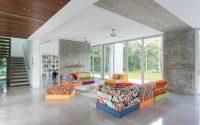 002-lacau-residence-upstairs-studio-architecture