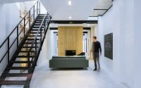 002-loft-sixtyfour-eva-architects