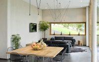 002-residence-mersch-massive-passive