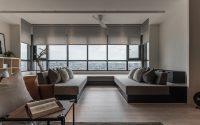 003-apartment-in-taiwan-by-cac-design-group