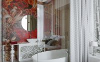 003-apartment-warsaw-nasciturus-design-2