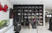 003-cacipore-house-studio-scatena-arquitetura