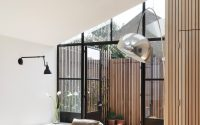 003-courtyard-house-de-rosee-sa