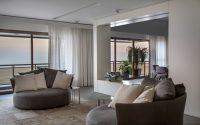 003-delta-apartment-gisele-taranto-arquitetura
