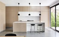 003-fitzroy-north-home-zunica-interior-architecture-design