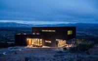 003-house-los-molles-thomas-lwenstein-arquitecto