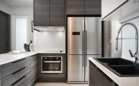003-house-pulau-pinang-vault-design-lab