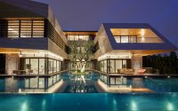 003-house-singapore-jow-architects
