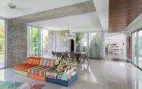 003-lacau-residence-upstairs-studio-architecture