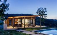 003-west-dry-creek-residence-adeeni-design-group