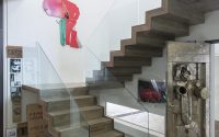 004-cacipore-house-studio-scatena-arquitetura