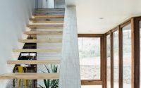 004-house-los-molles-thomas-lwenstein-arquitecto