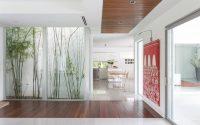 004-lacau-residence-upstairs-studio-architecture