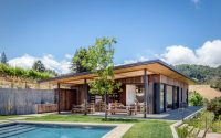 004-west-dry-creek-residence-adeeni-design-group