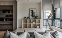 005-apartment-in-taiwan-by-cac-design-group