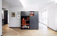 005-apartment-milan-23bassi-studio-di-architettura-
