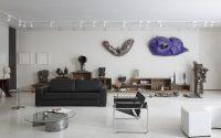 005-cacipore-house-studio-scatena-arquitetura