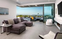 005-glenhaven-residence-abramson-teiger-architects