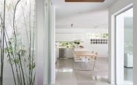 005-lacau-residence-upstairs-studio-architecture