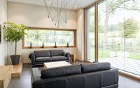 005-residence-mersch-massive-passive
