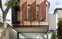 005-sustainable-house-day-bukh-architects