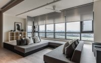 006-apartment-in-taiwan-by-cac-design-group