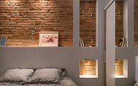 006-apartment-m11-ffwd