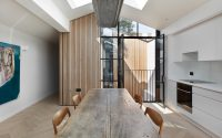 006-courtyard-house-de-rosee-sa