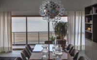 006-delta-apartment-gisele-taranto-arquitetura