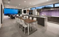 006-glenhaven-residence-abramson-teiger-architects