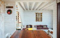 006-house-los-molles-thomas-lwenstein-arquitecto