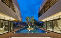 006-house-singapore-jow-architects